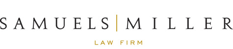 Samuels | Miller Law Firm