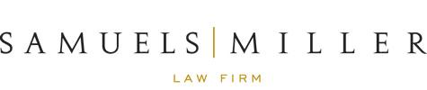 Samuels | Miller Law Firm